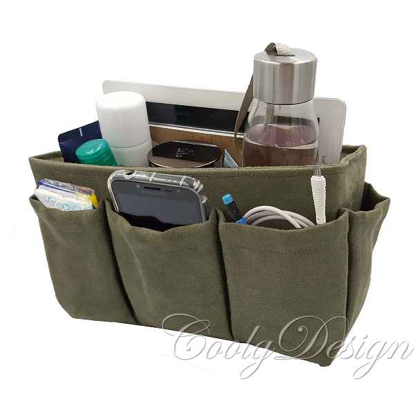 Stylish Handbag Organizer